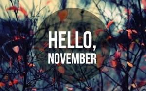 Octobre : Bilan